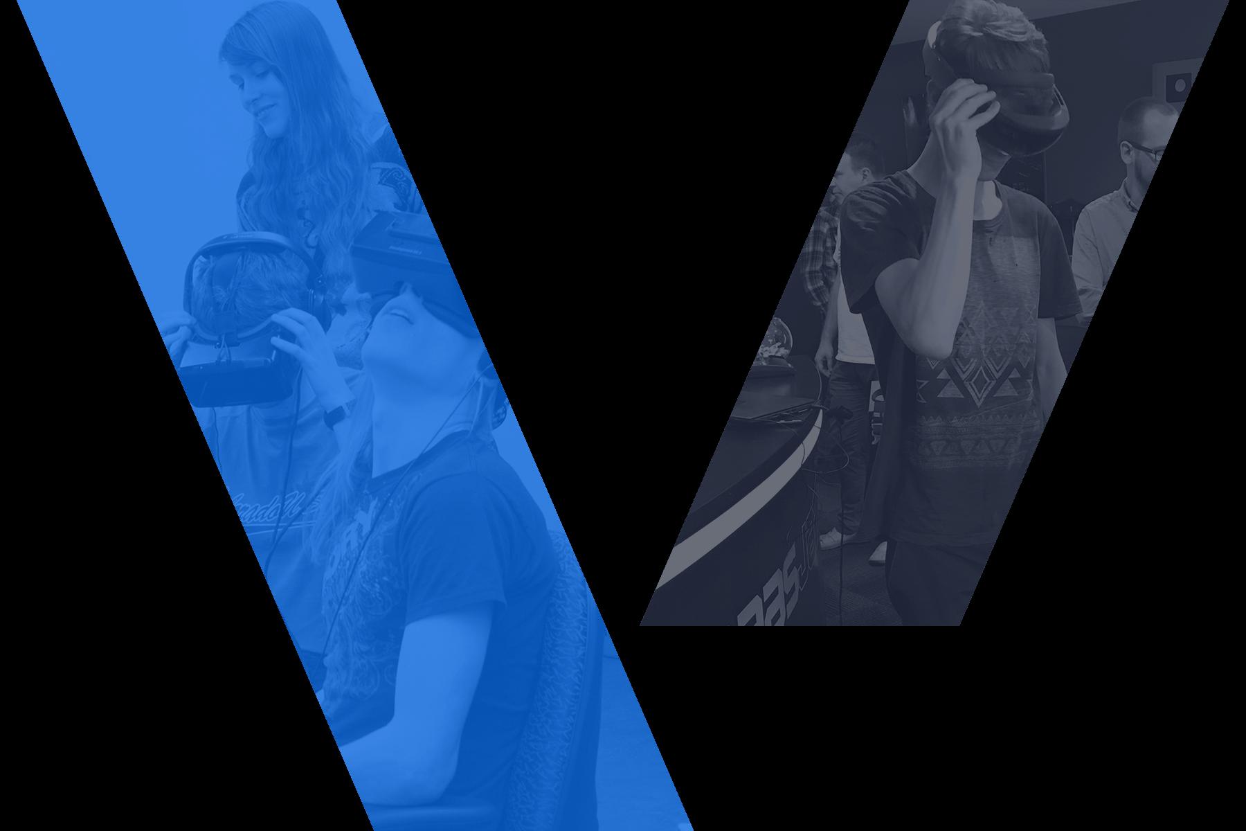 Estonian vr&ar community