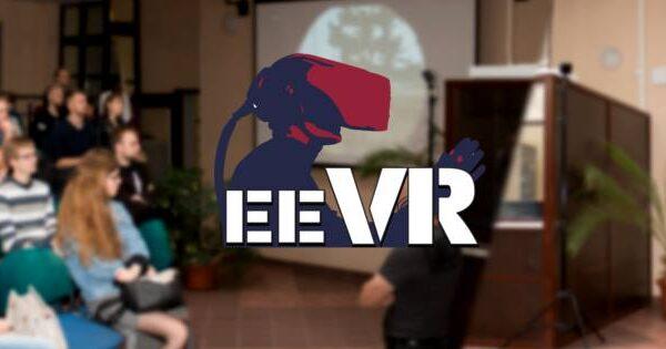 Eevr11