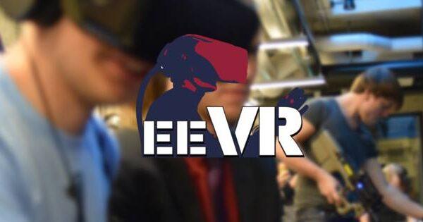 Eevr13