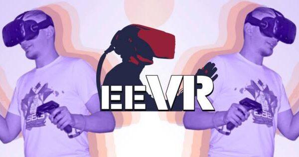 Eevr16