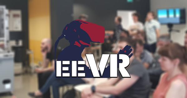 4 event image