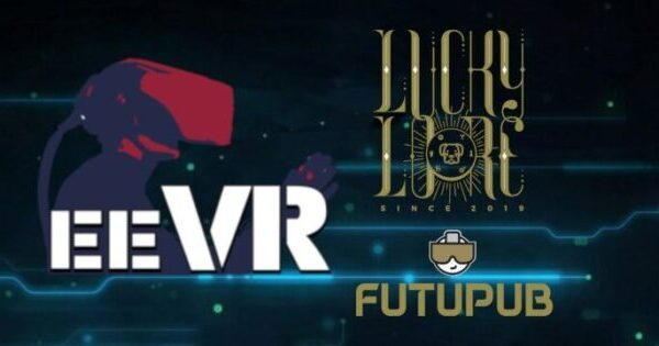 Eevr24small