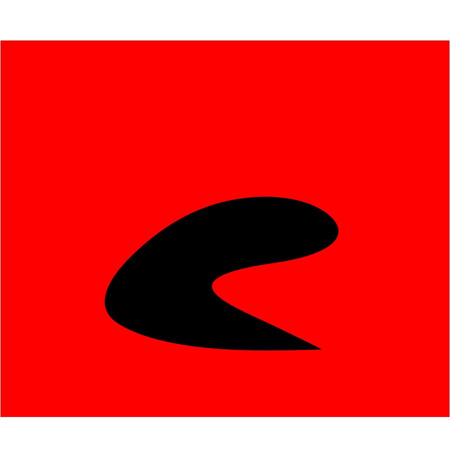 Acode transp