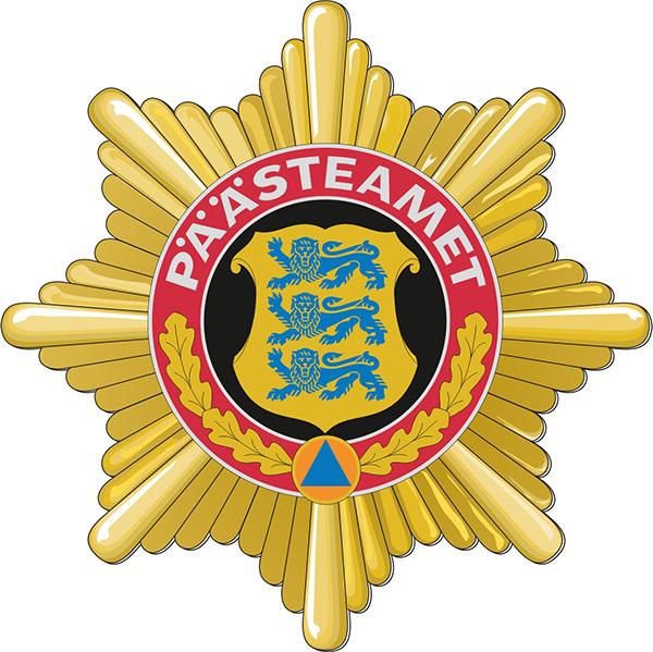Pa logo 2019 600px